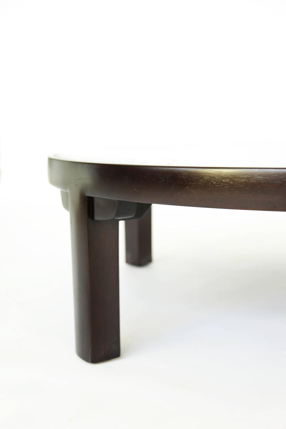 Edward wormley cocktail table for sale at 1stdibs for Cocktail tables for sale in kzn