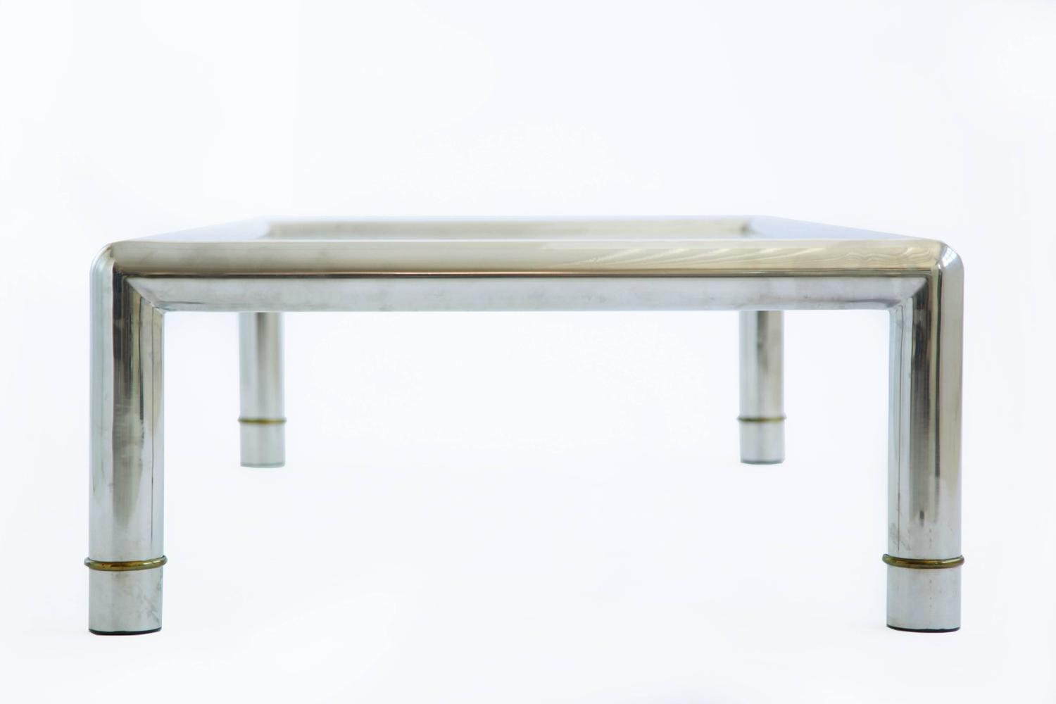 Large rectangular mastercraft cocktail table for sale at for Cocktail tables for sale in kzn