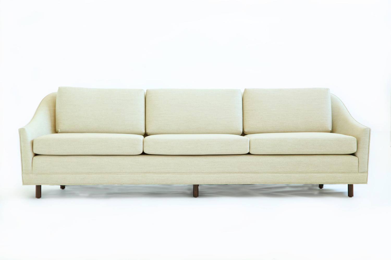 harvey probber sofa for sale at 1stdibs