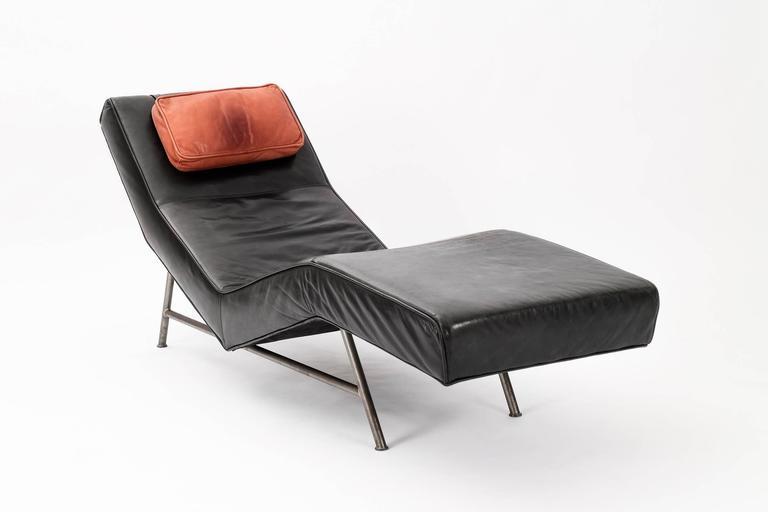Mid-Century Modern Milo Baughman