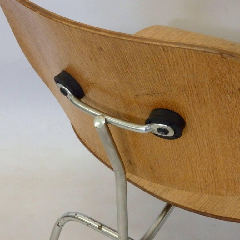American Eames LCM For Sale