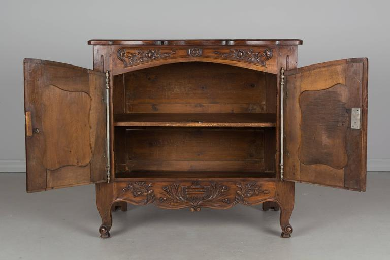 country french louis xv style buffet at 1stdibs