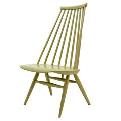 Ilmari Tapiovaara 'Mademoiselle' Chair