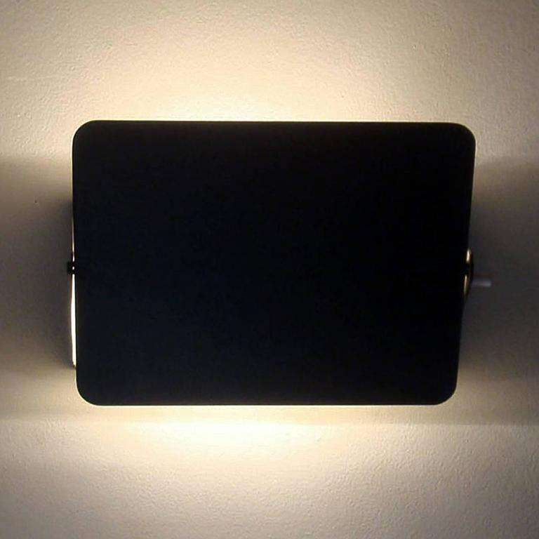 "Charlotte Perriand ""CP-1"" Wall Lights 8"