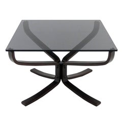 Sigurd Ressell 'Falcon' Coffee Table