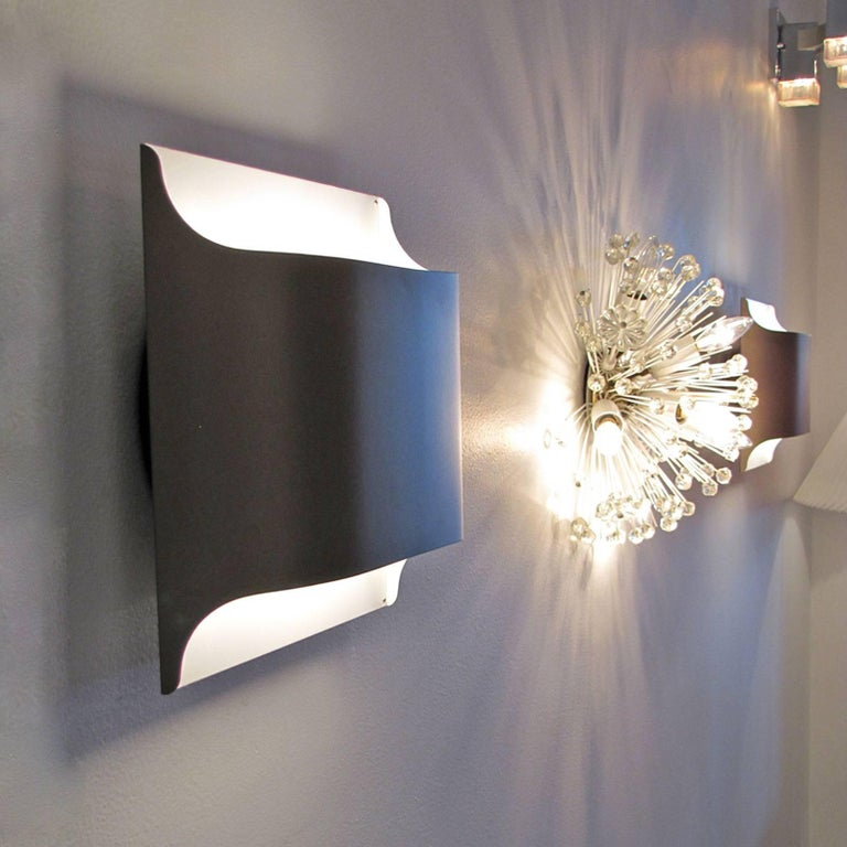 Wall Lights by Staff Leuchten For Sale 2