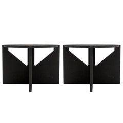 Kristina Dam Side Tables