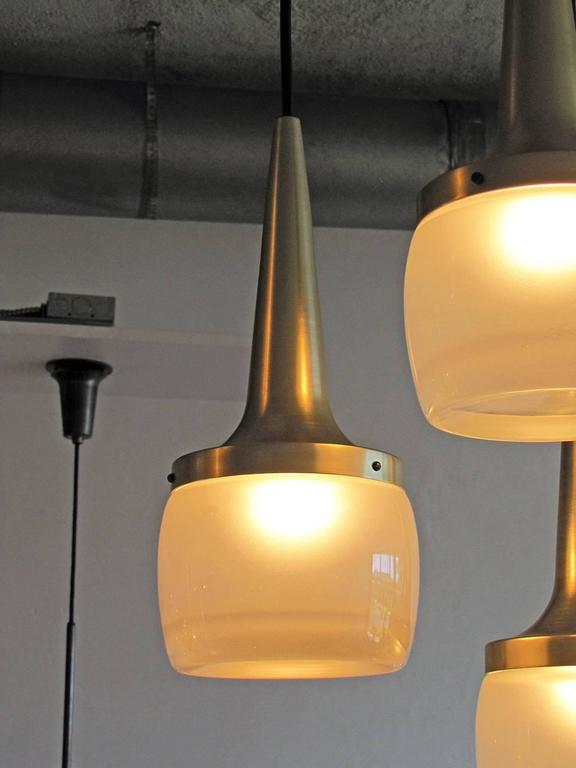 Large Staff Pendant Lights For Sale 2