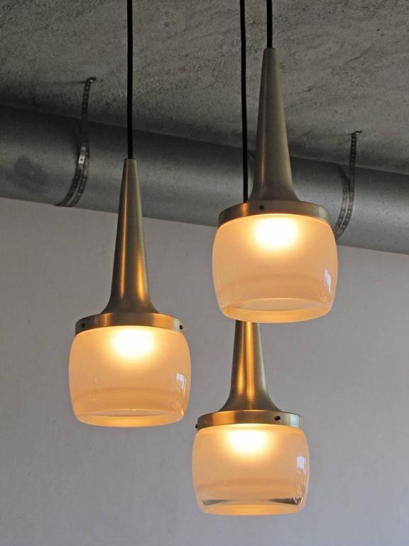 Large Staff Pendant Lights For Sale 1