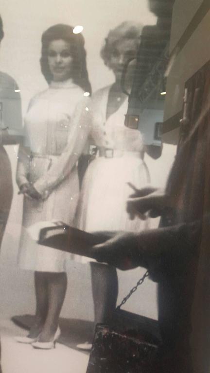 1950s Jackie Gleason Photograph 4
