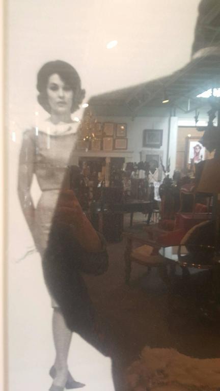 1950s Jackie Gleason Photograph For Sale 1