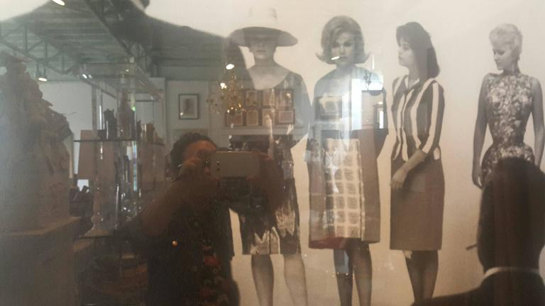 1950s Jackie Gleason Photograph For Sale 2