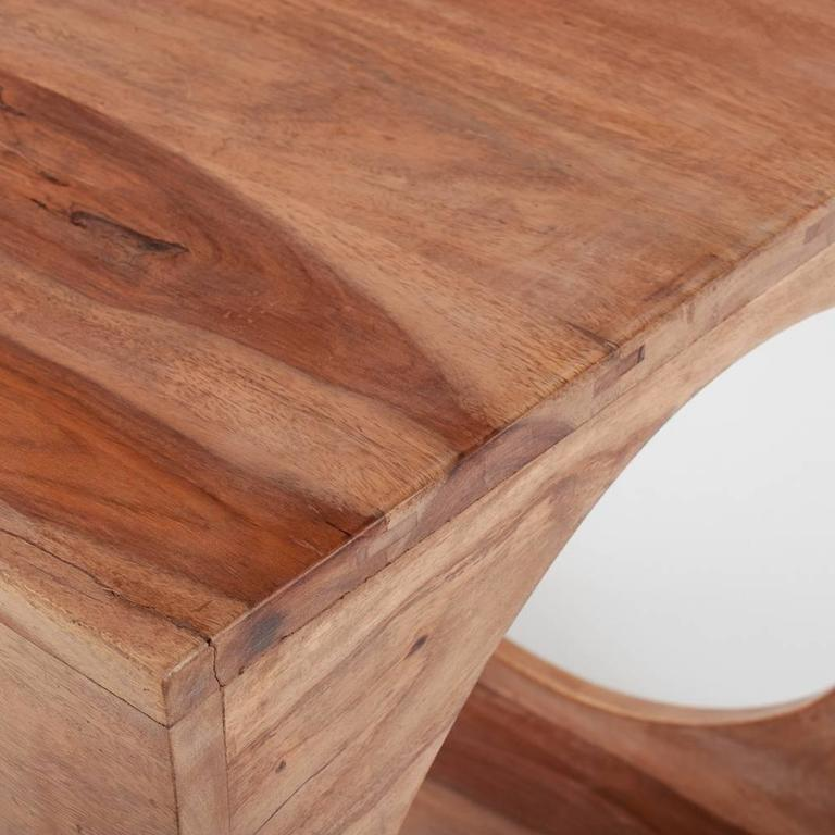 Building Block Side Table 2
