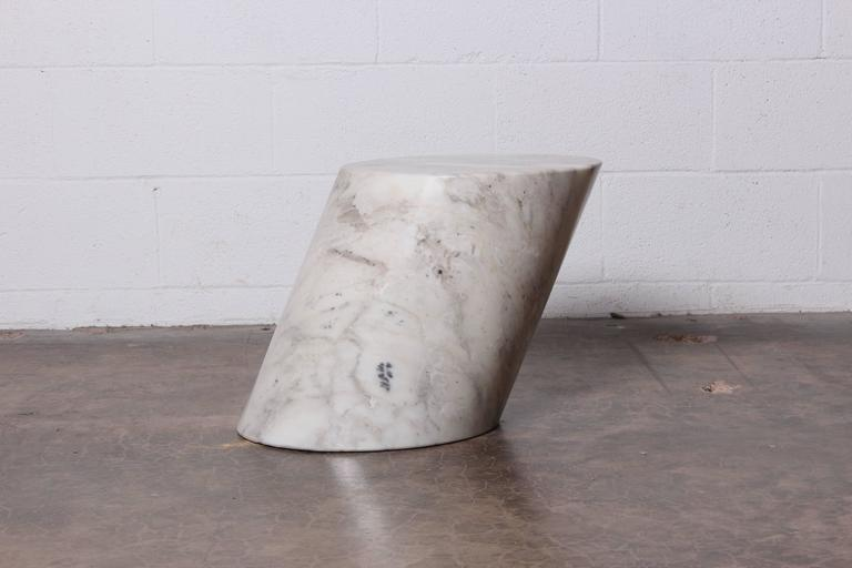 Stump Table By Lucia Mercer For Knoll At 1stdibs