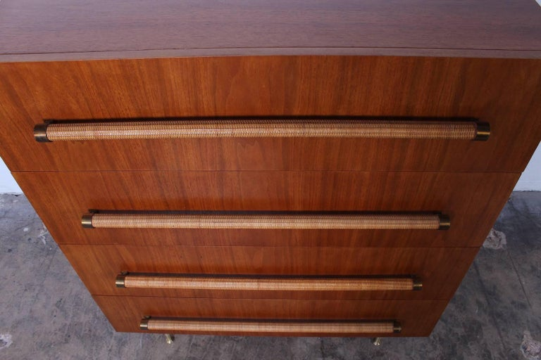 Dresser by T.H. Robsjohn-Gibbings For Sale 2