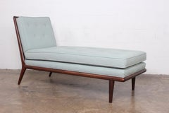Chaise Lounge by T.H. Robsjohn-Gibbings