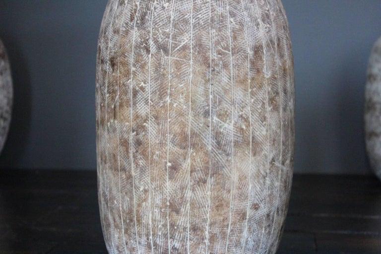"Claude Conover Vase ""Ulli"" 6"