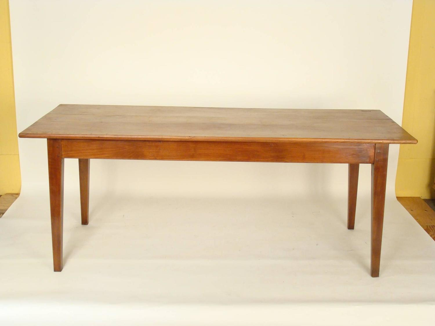 Louis XVI Style Dining Room Table at 1stdibs : DSC07893z from www.1stdibs.com size 1500 x 1125 jpeg 59kB