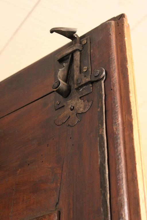 Louis XIV Style Armoire For Sale 2