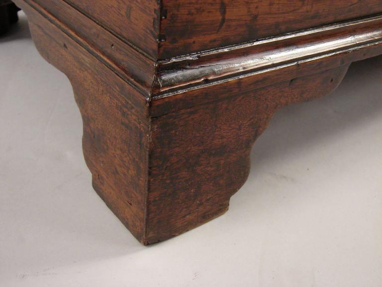 18th century decorative interior pdf