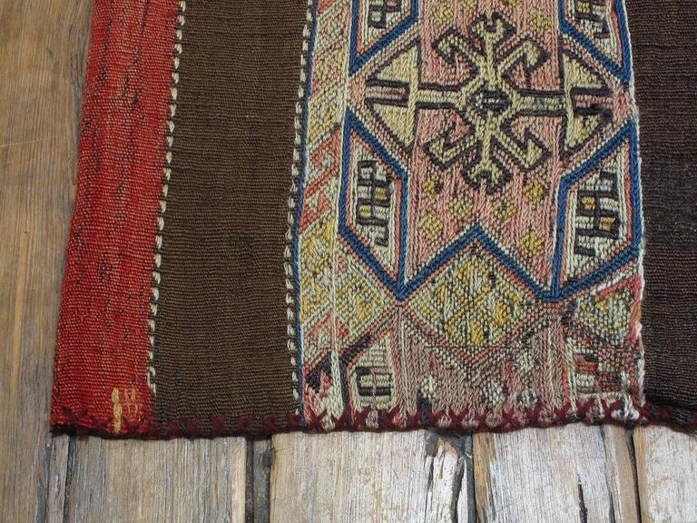 Wool Anatolian