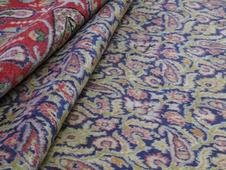 Fantastic Kayseri Carpet For Sale 1