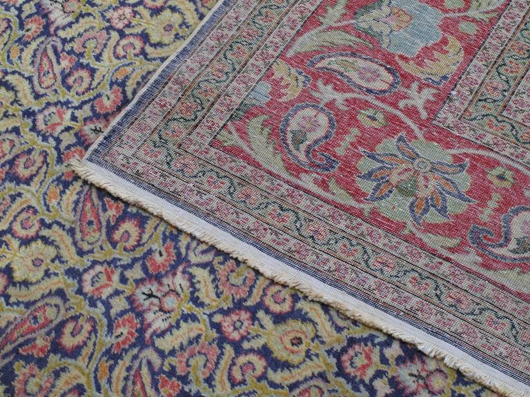 Fantastic Kayseri Carpet For Sale 2