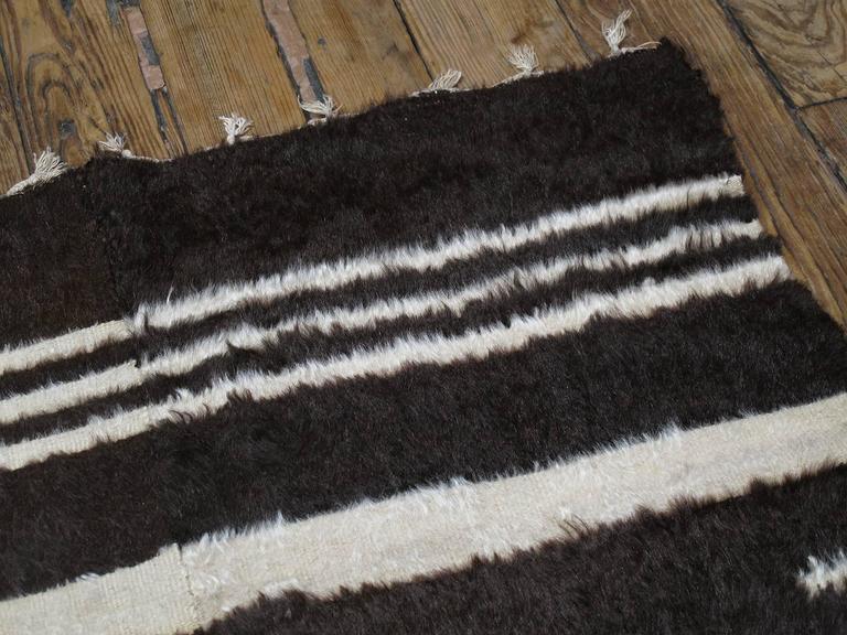 Angora Blanket Rug For Sale 2