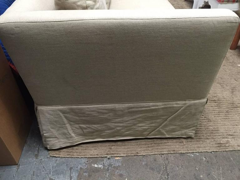 American Spencer Sofa For Sale