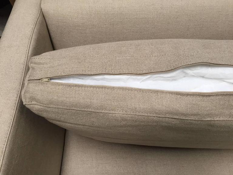 Spencer Sofa 5
