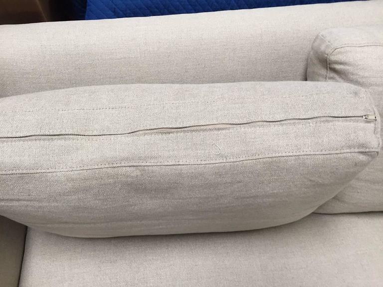 Spencer Sofa 6