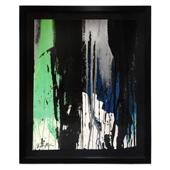 """""""Gradola V"""" by Jenna Snyder-Phillips"""