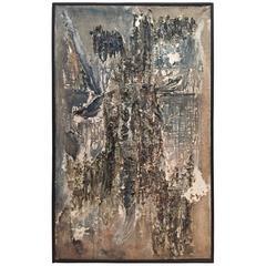 """""""Abstract Neutrals IIII"""" by Alt Mheim"""