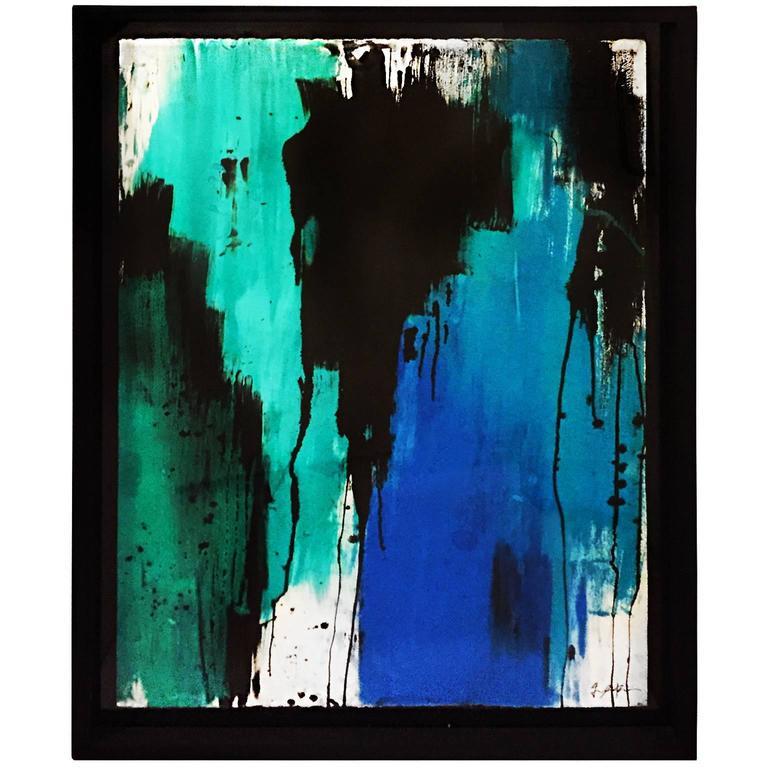 """""""Fontelina XXI"""" by Jenna Snyder-Phillips"""