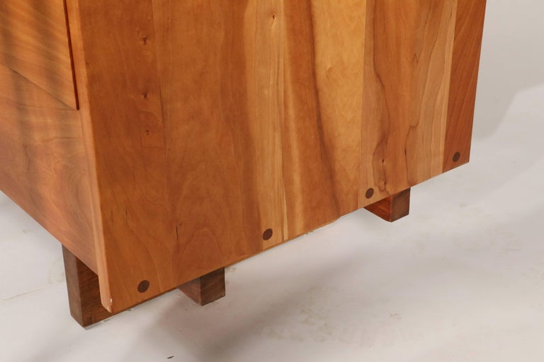 God choice of boards with sapping and heartwood