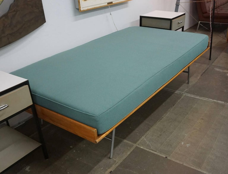 George Nelson Daybed for Herman Miller 2