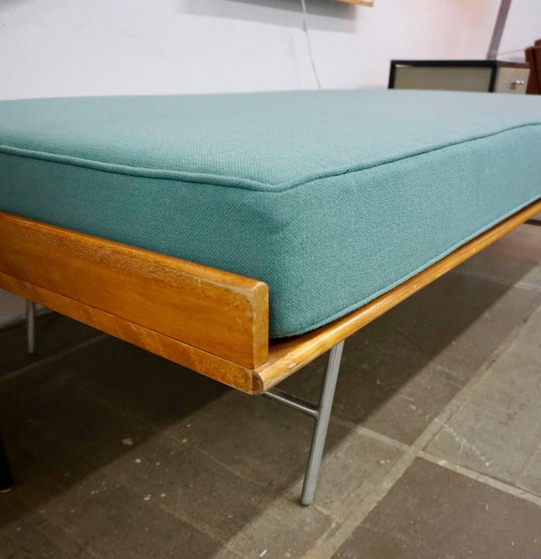 George Nelson Daybed for Herman Miller 3
