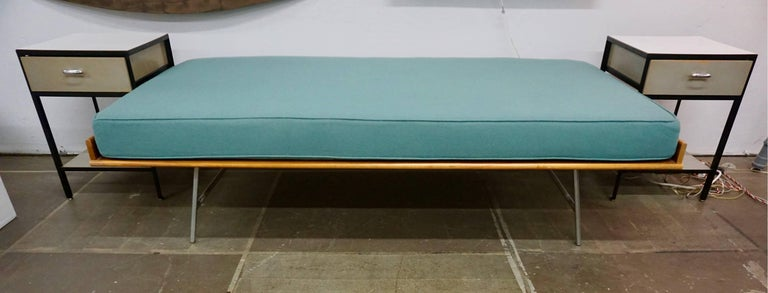 George Nelson Daybed for Herman Miller 6