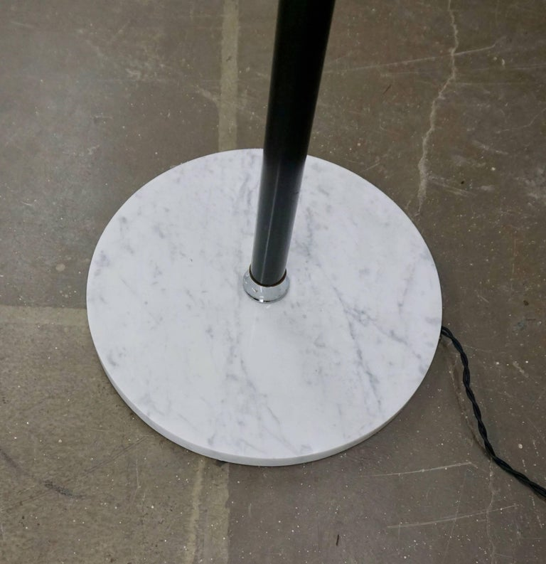 Arredoluce Triennale Floor Lamp 4