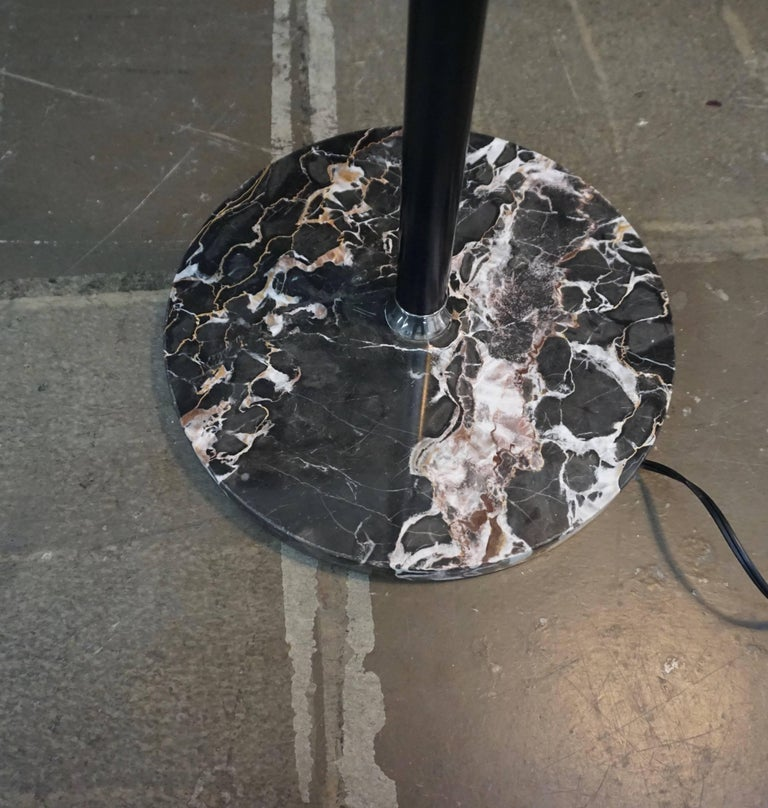 Mid-Century Modern Arredoluce Style Floor Lamp For Sale