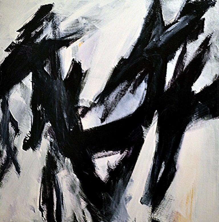 """""""Europa 37"""" by Artist Stephanie Cate"""