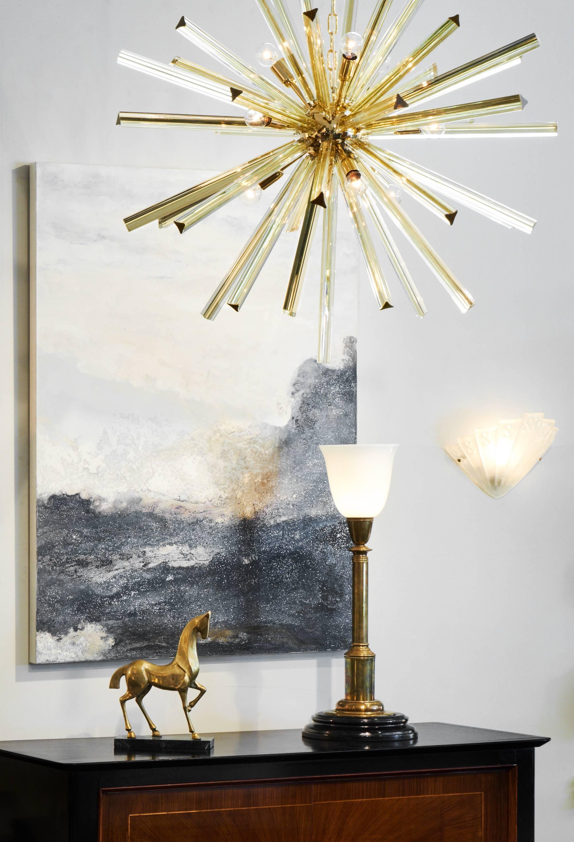 design sputnik brucie wayfair light lighting urchin trent pdx austin chandelier