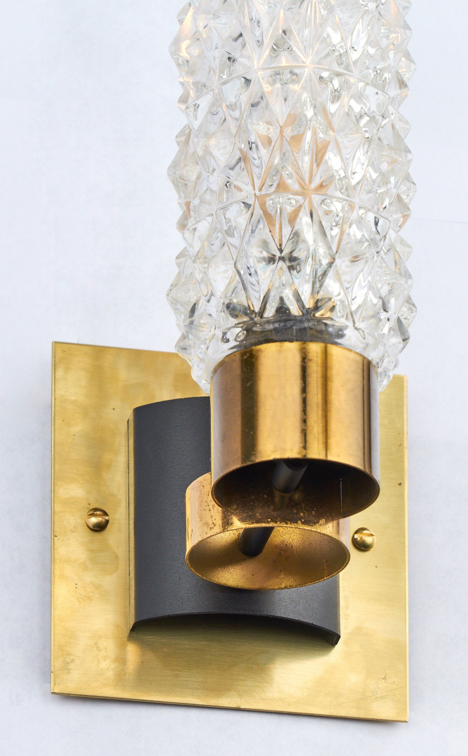 wall sconce brass lighting sconces exotic fixtures bathroom