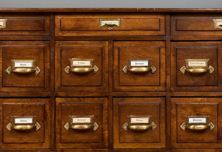 apothecary cabinet for sale antique apothecary cabinet circa 1870 at 1stdibs 10709