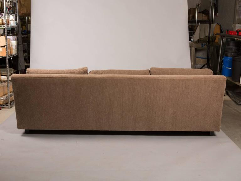 Mid-Century Modern Couch 6
