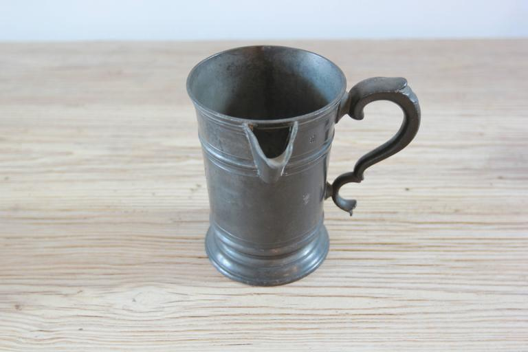 Various Pewter Steins  For Sale 2