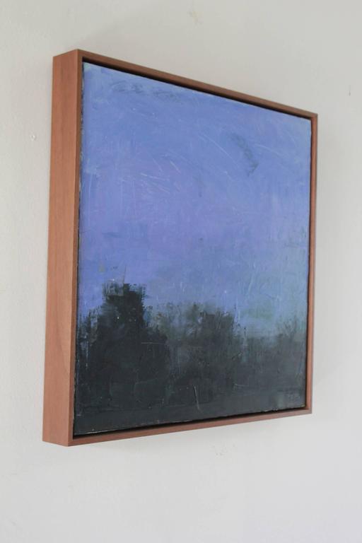 Mary Jo O'Gara Signed Oil Painting 4