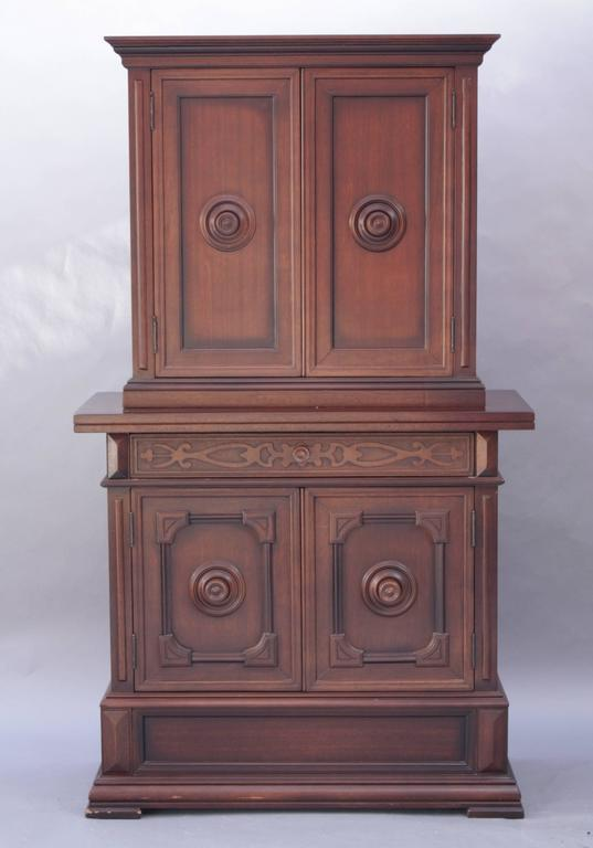 1920s Spanish Revival Standing Cabinet For Sale At 1stdibs. The Living Room Charleston Sc. Blue And Cream Living Room Gallery. Living Room Designs On A Budget. Living Room Furniture Sale Canada. Kitchen Living Room And Dining Room Together. Living Room With Taupe Sofa. Modern Living Room Ceiling Lamps. Painting Living Room How To