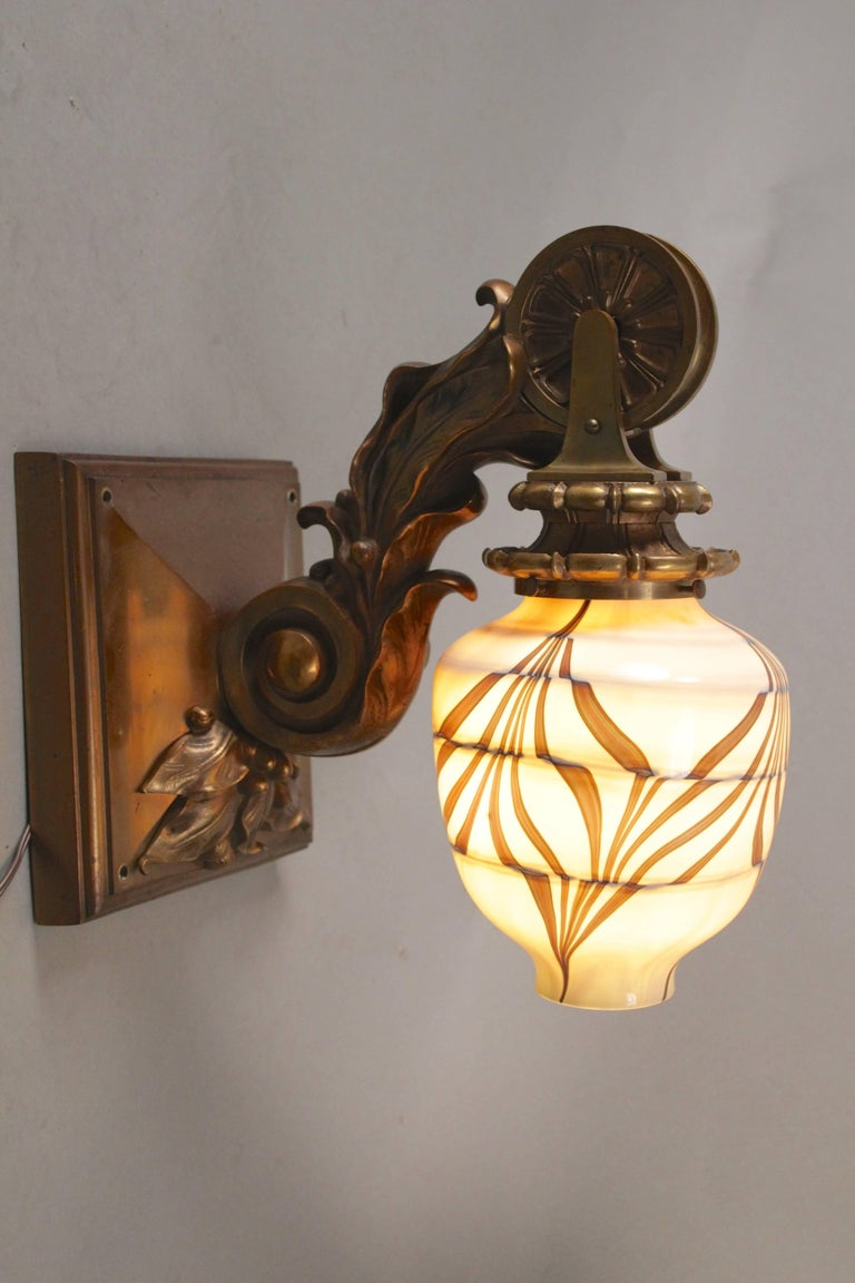 up wall battery indoor of image lights light operated area sconce with idea and theater outdoor sconces your