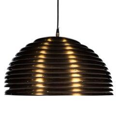 Saturno Pendant Lamp by Kazuo Motozawa
